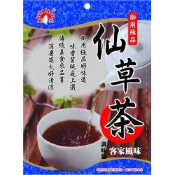 SK08 Zen Herbal Tea 100g