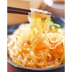 SLB3 Thick Vermicelli 40g