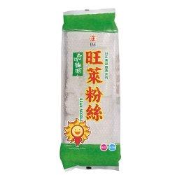 SL84 Bean noodle 450g