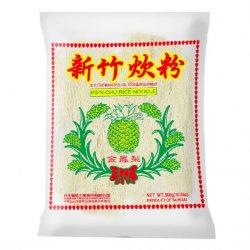 SLA1 Rice noodle 300g