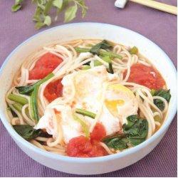 SR05 Egg Noodle 200g