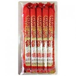 SR03 Thin Noodle 525g