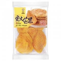 ST16 Dried Mango 150g