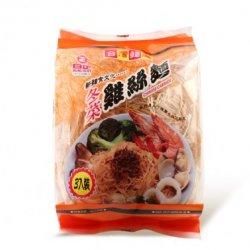 SL18 Slim Noodle Cabbage Flavor