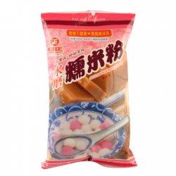SL45 Glutinous rice flour 500g