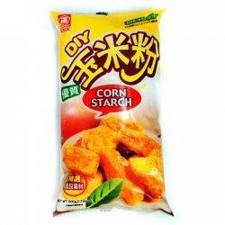 SL53 Corn starch 500g