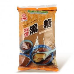 SL57 Brown sugar 300g
