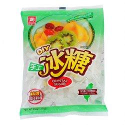 SL79 SUNLIGHT Candy sugar 300g