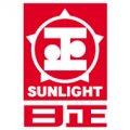 SL SUNLIGHT