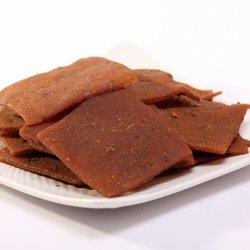 TJ12 太珍香 紅標麻辣方塊豆干 175g