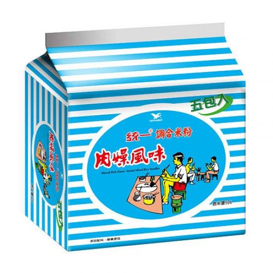 UP02 Instant Rice Noodle 60g
