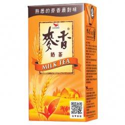 UP14 Milk tea 300ml