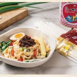 UP20 Noodle Paste Sauce 737g