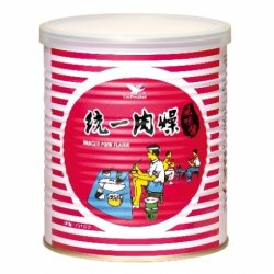 UP20 Noodle Paste Sauce 737g