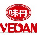 VD Vedan