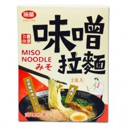 WJ03 Miso Noodle