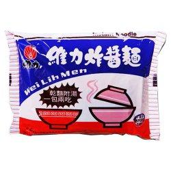 WL06 Instant noodle 450g