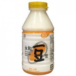 YH01 Soybean Drink 300ml