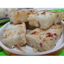 YJ01 Rice cake flour 500g