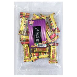 YX02 Peanuts Candy 140g