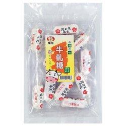 YX03 Nougat Candy 140g