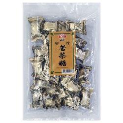 YX07 Bitter Tea Candy 160g